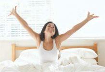 5 Hábitos Matutinos que Podem Deixar o seu Dia Melhor