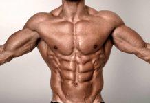 6 Maneiras de Impulsionar o Hormônio do Crescimento Humano Naturalmente