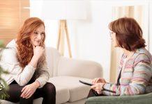 7 Sinais de que é Hora de Você Procurar um Terapeuta