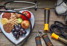 Dicas Para Adotar Hábitos Alimentares Saudáveis em 2019