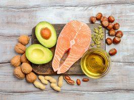 Dieta Cetogênica: Saiba Como Funciona e Quais São os Benefícios Para a Saúde