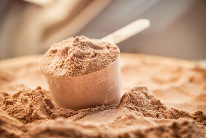 Guia Completo de Como Comprar o Whey Protein Ideal para Você