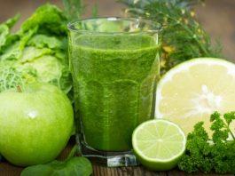 Você Sabe Qual o Ingrediente que Você Deve Adicionar ao seu Shake para Prevenir Doenças de Coração?