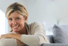 10 deficiências nutricionais que as mulheres devem observar a partir dos 40 anos de idade