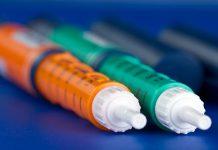 Resistência à Insulina: Tudo o Que Você Precisa Saber