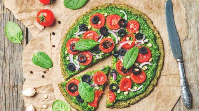 Saiba como Iniciar a Dieta Vegana