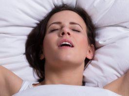 7 fatos sobre orgasmos femininos [Bônus: Como chegar ao orgasmo]