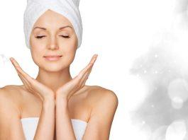 Como Hidratar a pele quando nada funciona