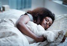 Como a Melatonina pode Ajudar Você a Dormir e se Sentir Melhor