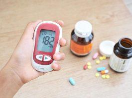 Dieta para Pré-Diabetes: Guia Completo para Iniciantes