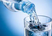 Está com Sede? Veja 9 Tipos de Água que Você Pode Beber