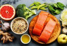 Dieta Nórdica: Guia Completo para Iniciantes