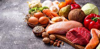 Dieta Paleo: Guia Completo para Iniciantes