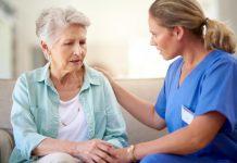 Tudo o Que Você Precisa Saber Sobre a Doença de Alzheimer